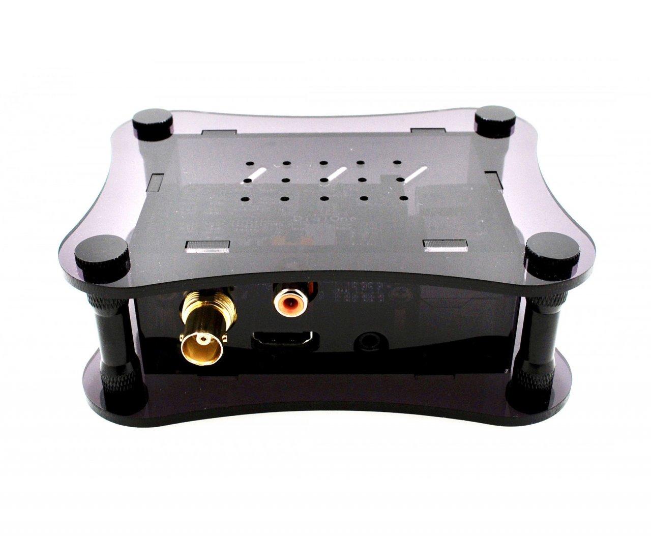 acrylic-case-for-rpi-digione.thumb.jpg.f5713bcee4b39881c89edd7d146e3900.jpg