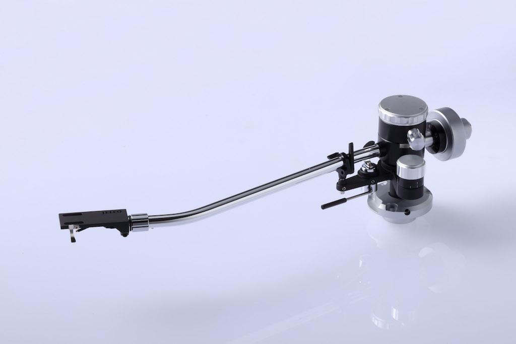 TK-950L-1  liten.jpg