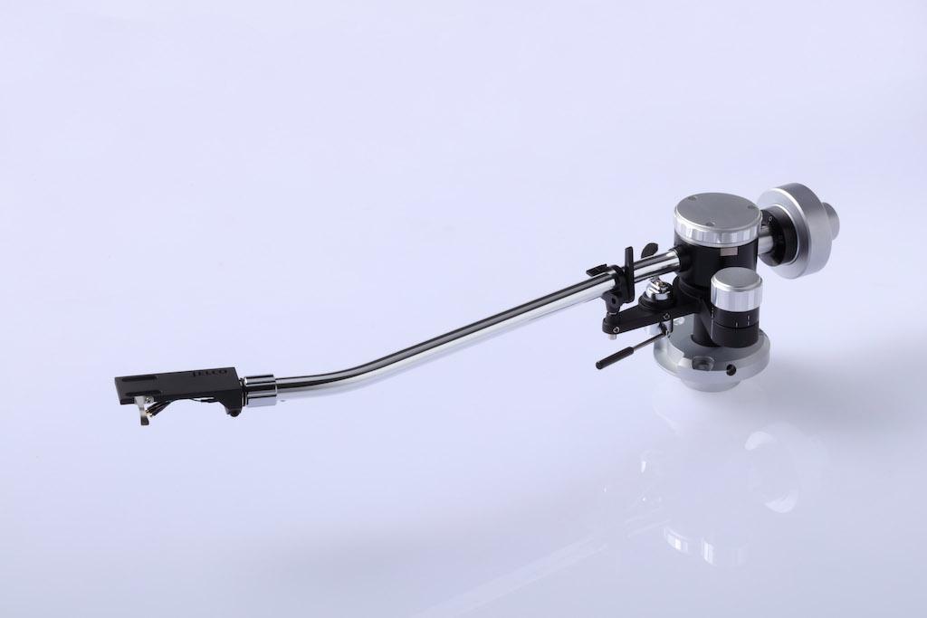 TK-850L-1  liten.jpg