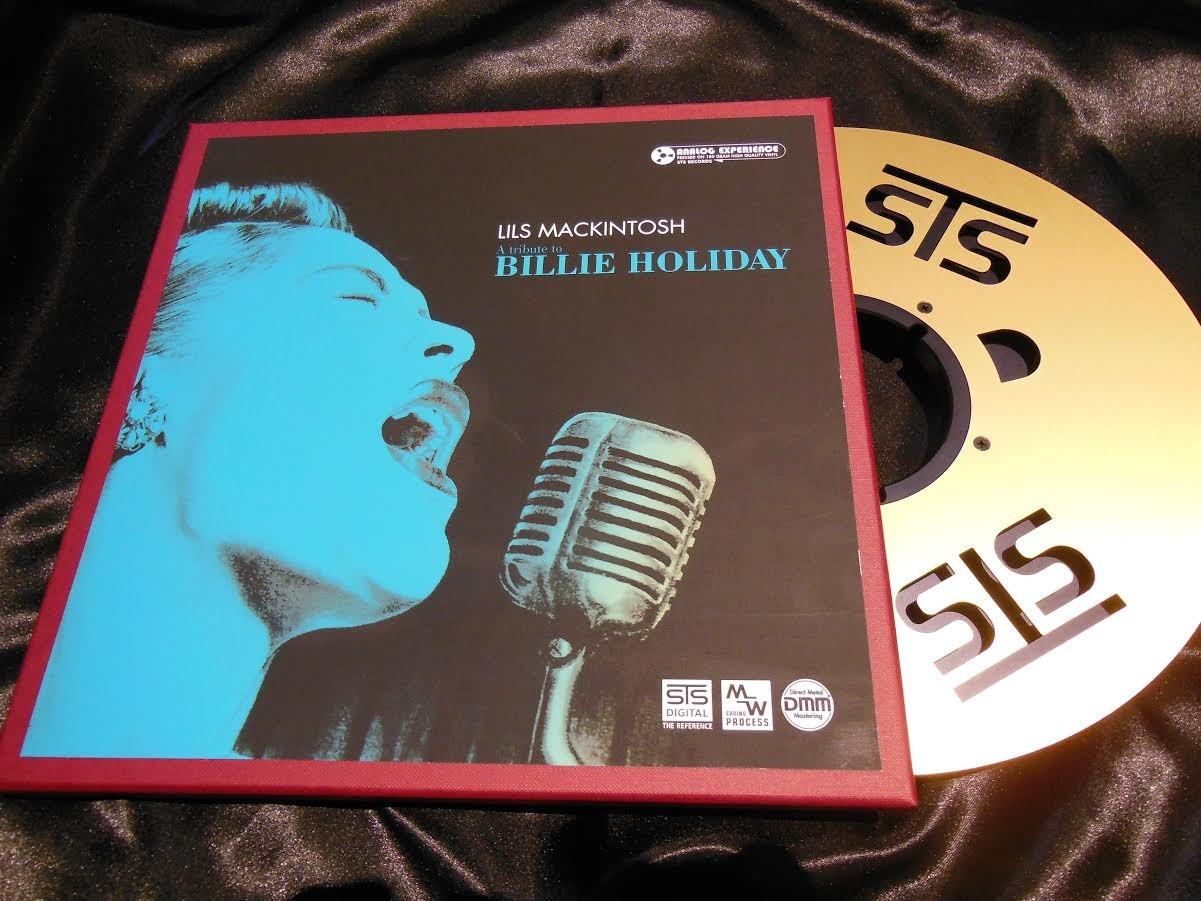 4307-Lils-Mackintosh-Sings-Billie-Holiday-Reel-To-Reel-STS.jpg
