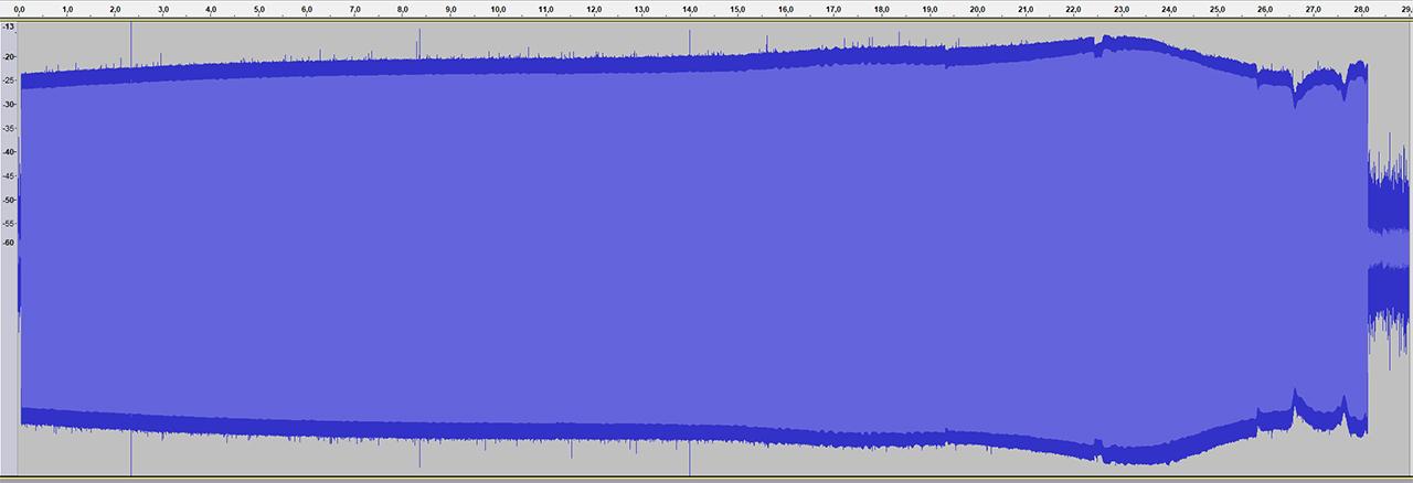 Ortofon-waveform.jpg