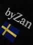 byZan