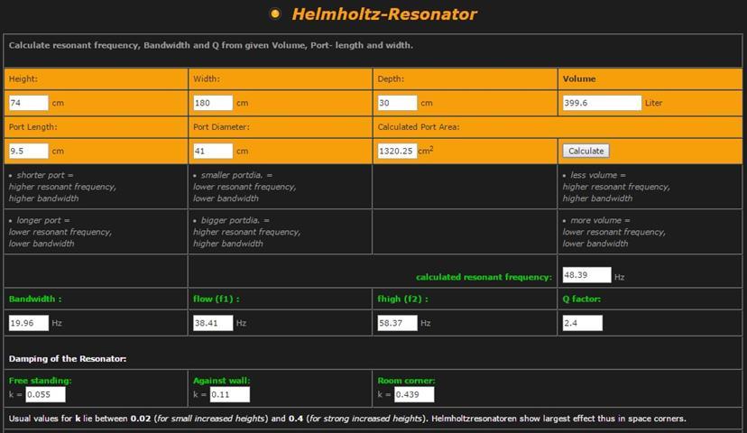 HH_CalcSmall_zps720c67fc.JPG