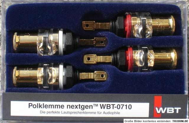 WBT-0710Small_zpsa5becd17.JPG