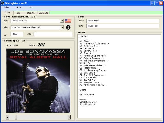 album_small_zps67b99d31.JPG
