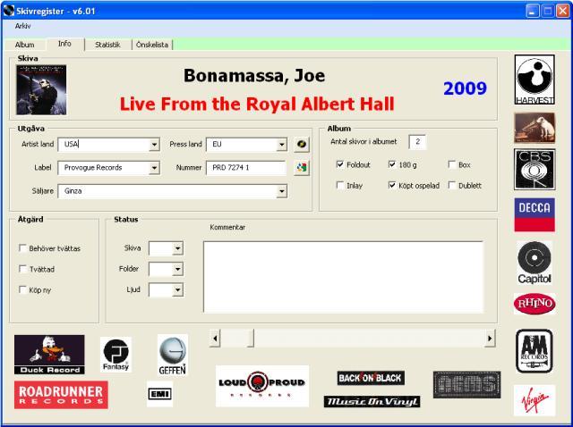 info_small_zps30935807.JPG