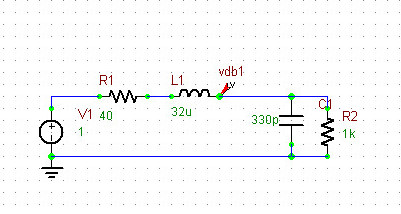 circuit_mc_cap.jpg.07b55a099e2e31c21cd22327feba4b70.jpg