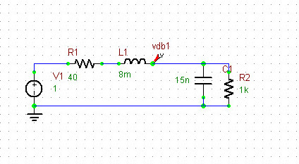 circuit_mc_mech.jpg.fcff2c7a72697b0e1e00cbe5e7f18725.jpg