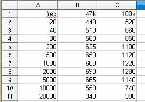 ll1933db_imp_values.JPG.35b40bc448e73fe34fe8d5df7ed1985e.JPG