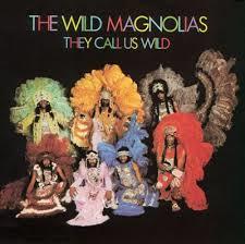 Wild Magnolias.png