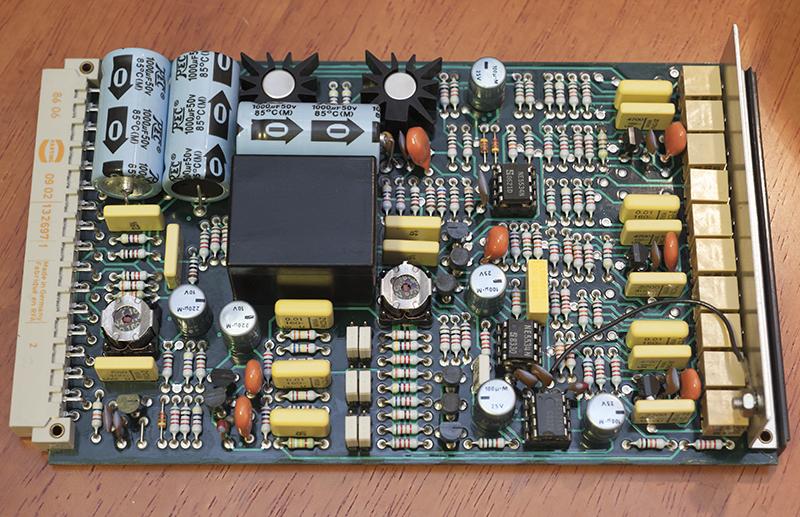 Utgångskort Studer B67 MkII bild 1.jpg