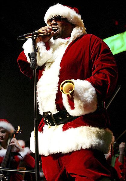 santa-christmas-cee-lo-green-600.jpg.d03dbc99412fed4d1e986b86f725177b.jpg