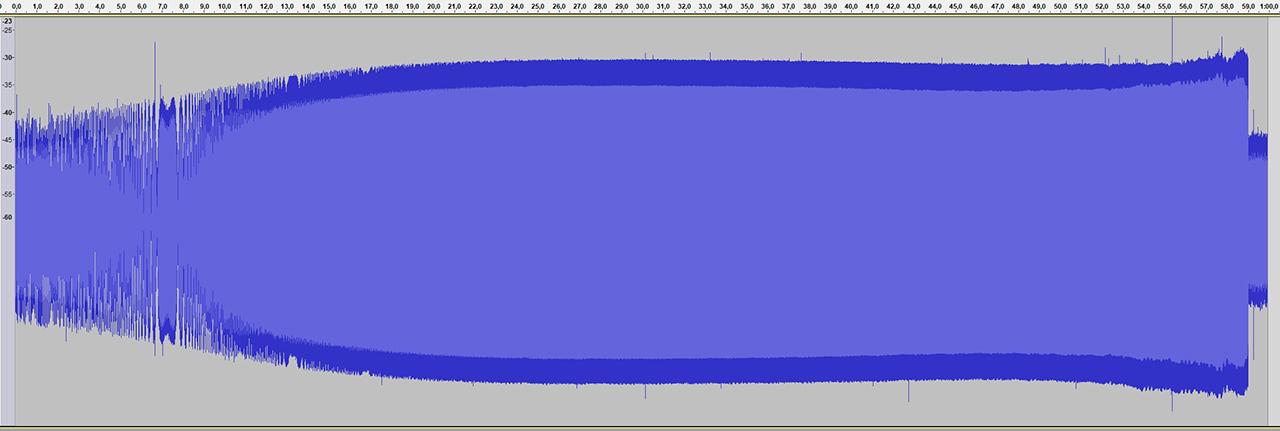 Adjustplus-waveform.jpg