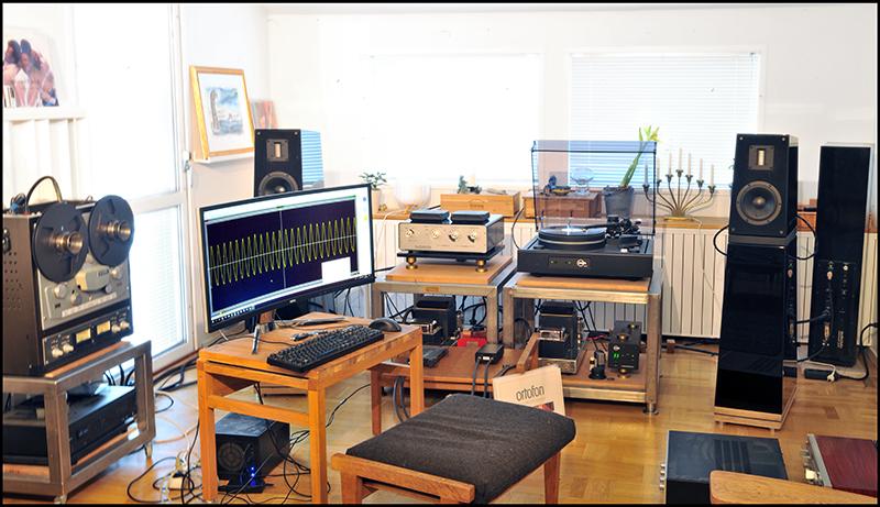 DSC_3393-panorama.jpg