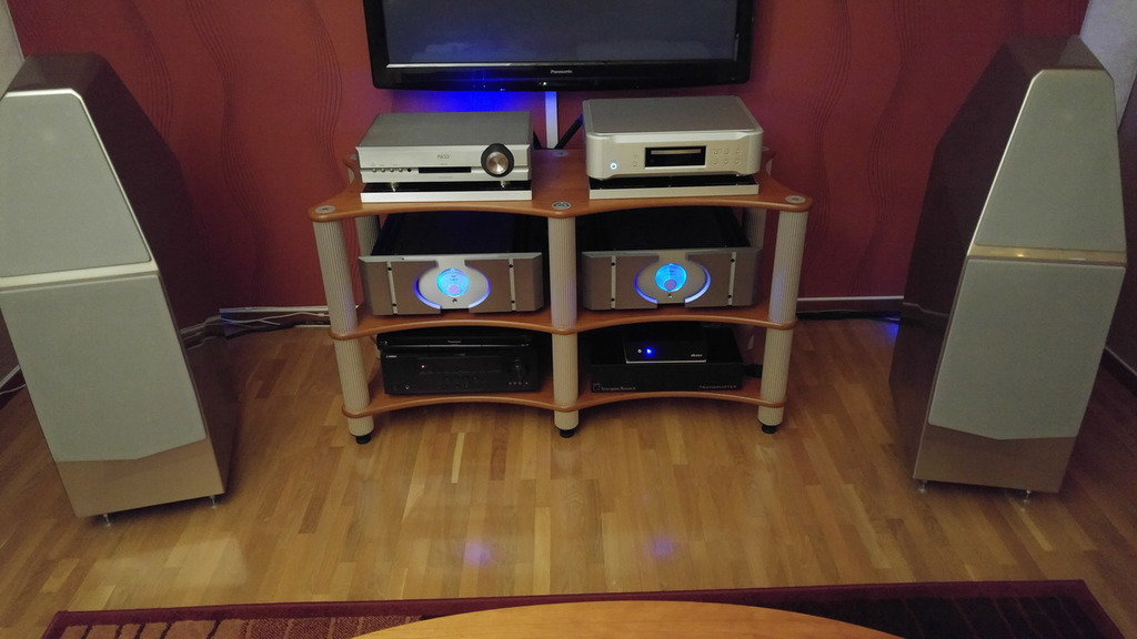 setup_zps9uewvft9.JPG