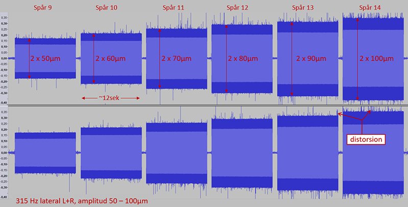 ortofon-audacity-9-14-.jpg