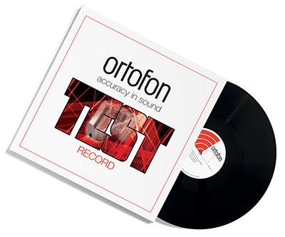 ortofon-test-record.jpg