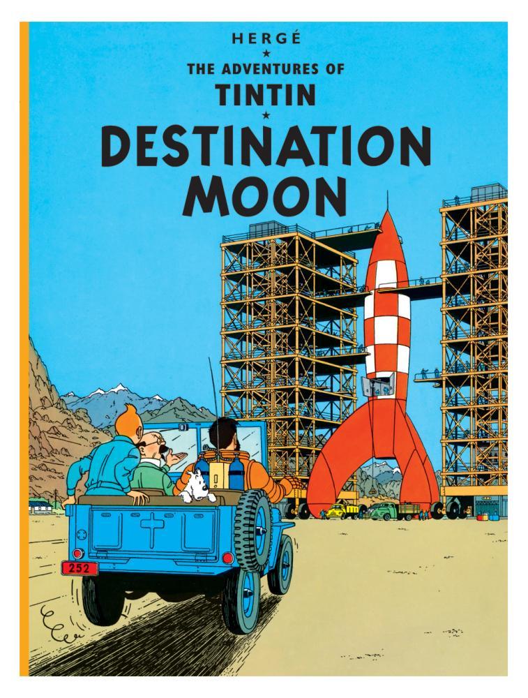 the-adventures-of-tintin-destination-moon-3006028-0-1375877530000.jpg