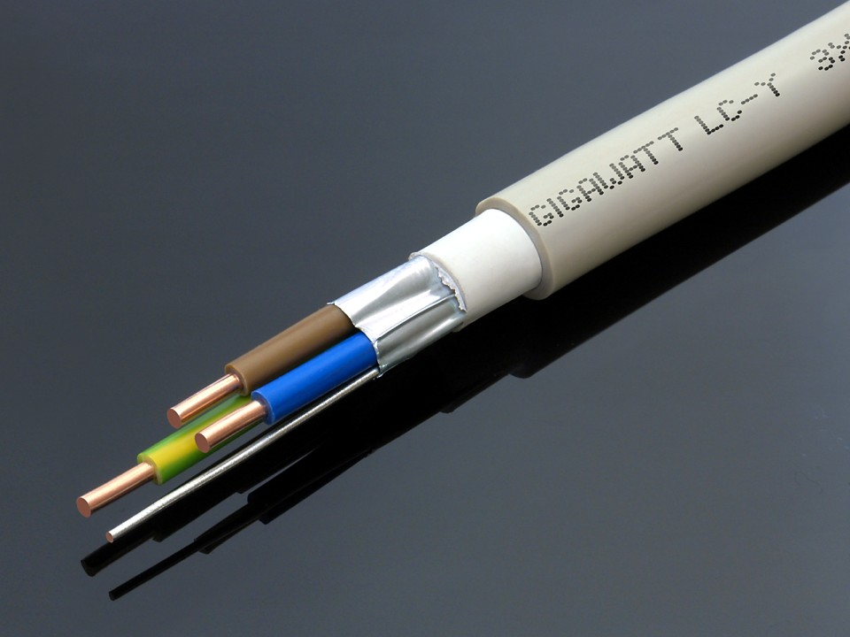 gigawatt-lc-y-3x4-01.jpg