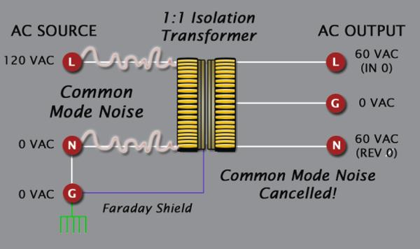 symmetricallybalancedpower.jpg.10500fe4b6ec4cff4e2aaf301385d5b0.jpg