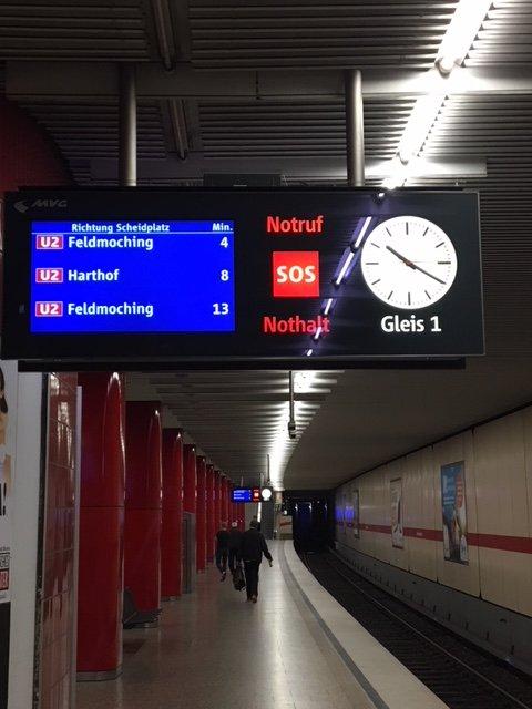 U Bahn.jpg