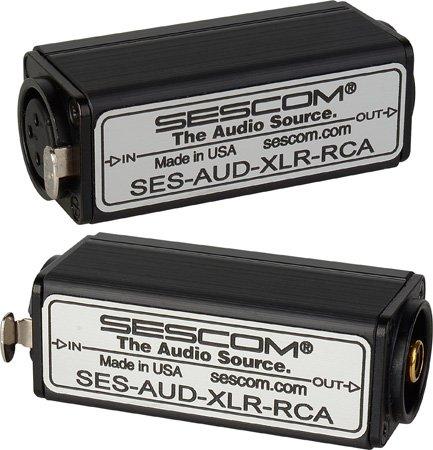 SES-AUD-XLR-RCA (1).JPG