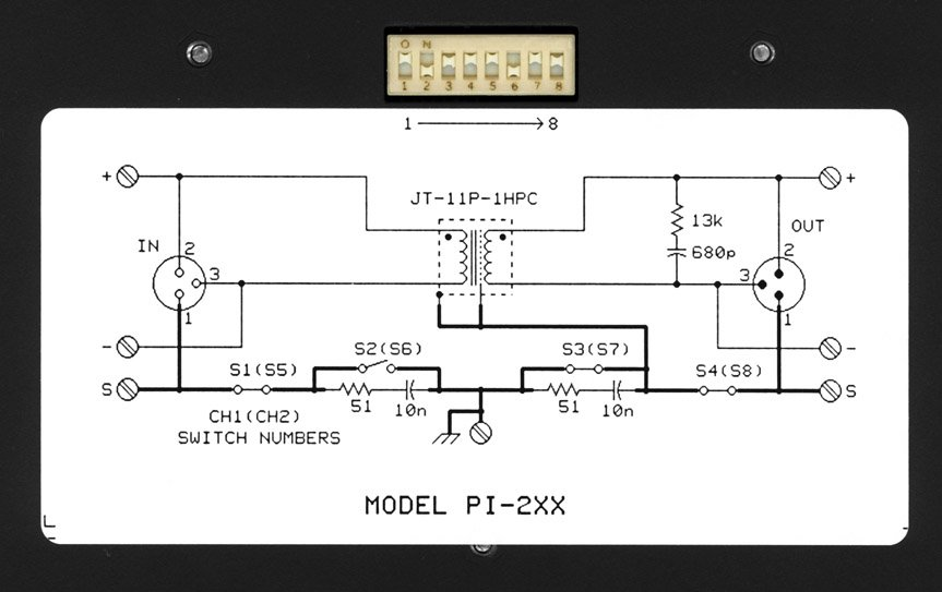 PI-2XX-wiring.jpg
