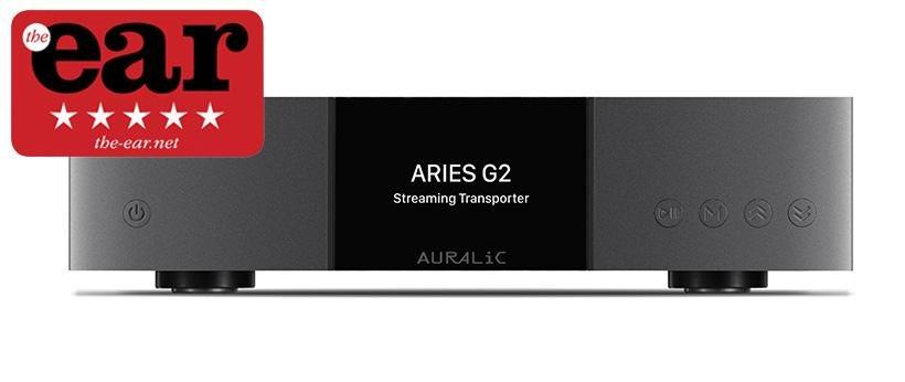 ARIES G2 Front.jpg
