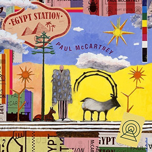 paul-mccartney-egypt-station-capitol.jpg.df258739de53321e1d6d2cf9aa234e68.jpg