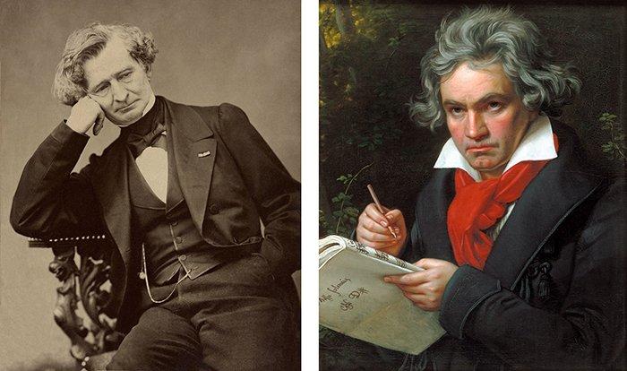 Berlioz Beethoven.jpg