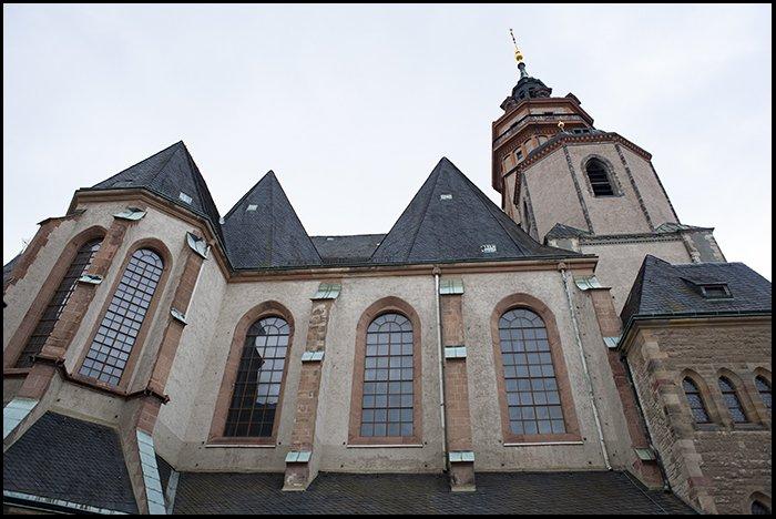 St Nicolaikirche Leipzig.jpg