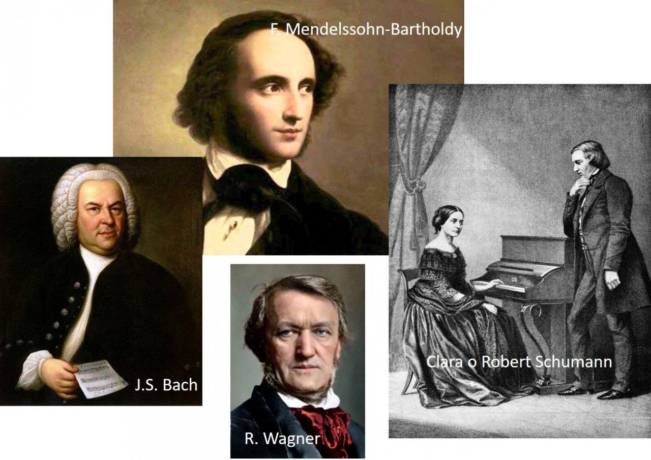 Kompositörer.jpg