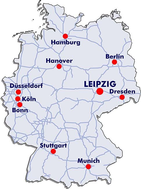 Leipzig on map.jpg