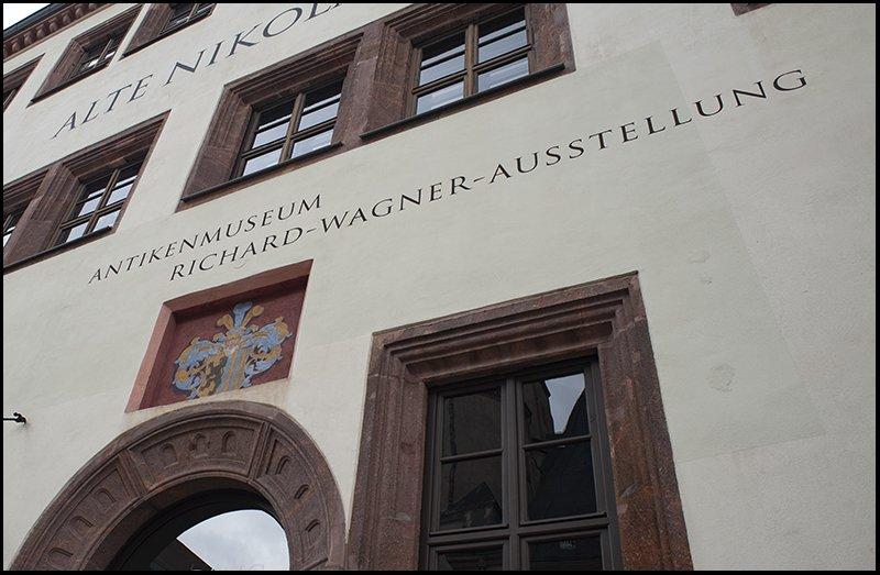 Wagnermuseum Leipzig.jpg