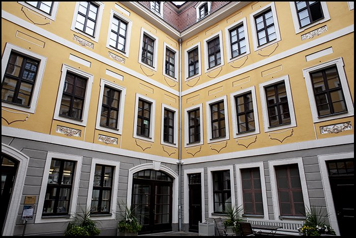 Bachmuseum.jpg