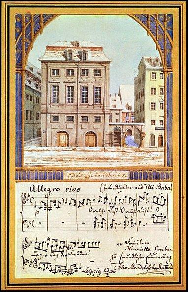 Leipzig_Gewandhaus_1781.jpg