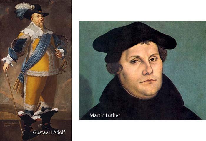 Reformatorerna.jpg