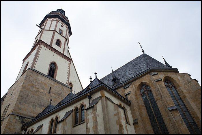 Thomaskirche.jpg