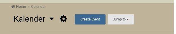 event5.jpg