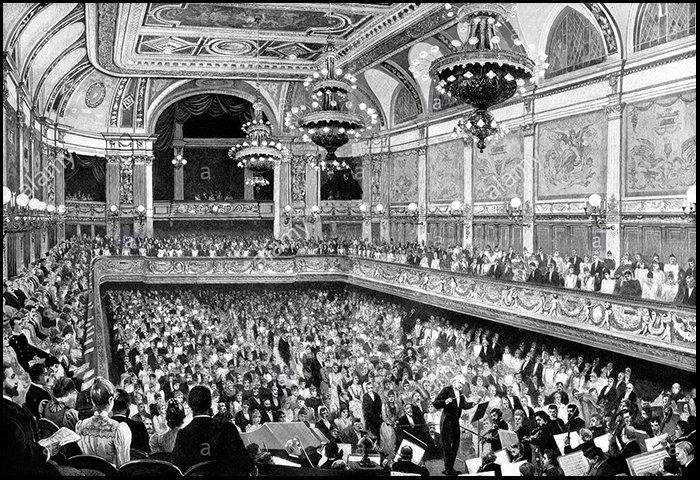 interior-view-of-the-gewandhaus-concert-hall-in-leipzig-germany-europe-EARBXX.jpg