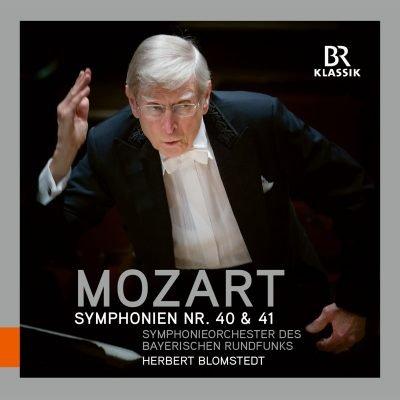Mozart Blomstedt.jpg