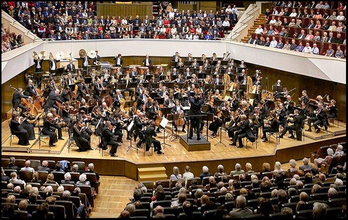 Gewandhausorkester.jpg