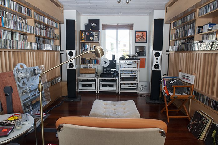 Lyssningsrum.jpg