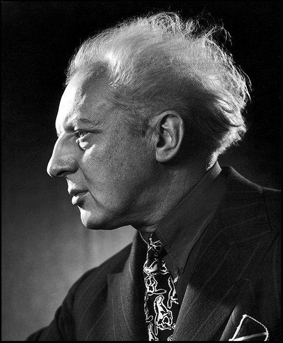 Yousuf-Karsh-Leopold-Stokowski-1945-1616x1960.jpg