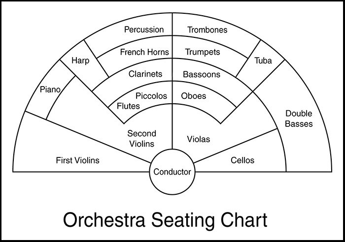seating-chart-template.jpg