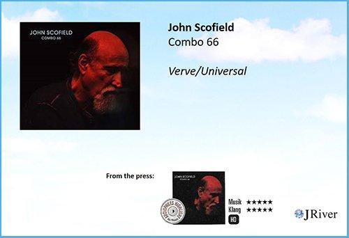 Scofield Combo 66 JRiver.jpg