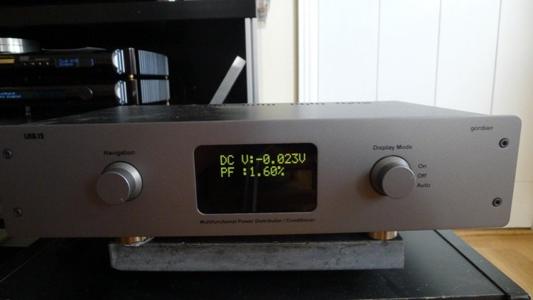P1110620.jpg