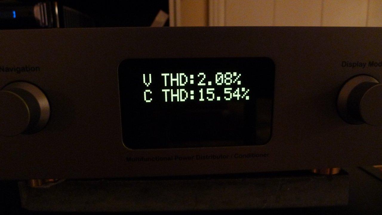 P1110645.thumb.JPG.dee6680e69d92ee8a4d1fd0a6961bde6.JPG