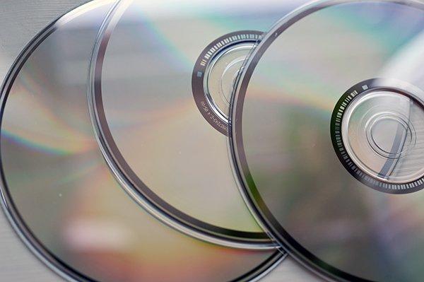 Ytterkant cd.jpg