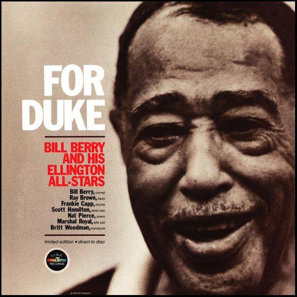 For Duke.jpg